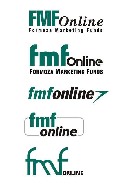 marketing formats